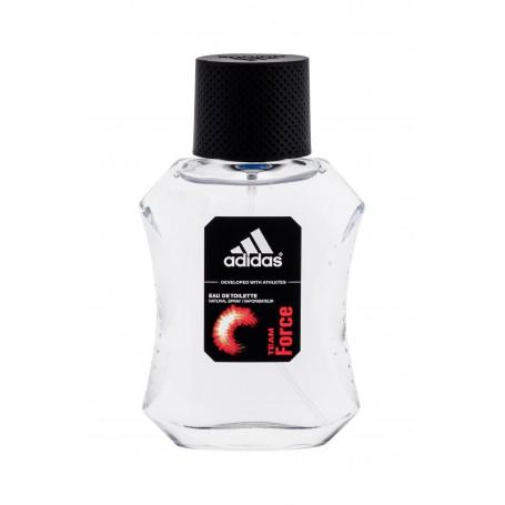 Adidas Team Force Woda toaletowa 50ml