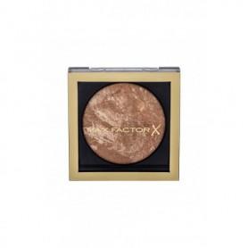 Max Factor Creme Bronzer Bronzer 3g 10 Bronze
