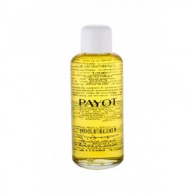 PAYOT Body Élixir Enhancing Nourishing Oil Olejek do ciała 200ml