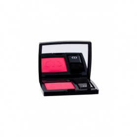 Christian Dior Rouge Blush Róż 6,7g 047 Miss