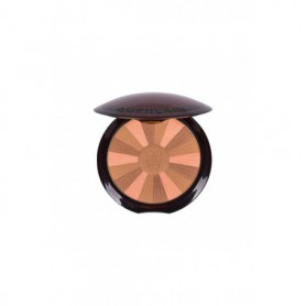 Guerlain Terracotta Light Bronzer 10g 03 Natural Warm