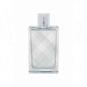Burberry Brit Splash For Him Woda toaletowa 100ml