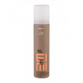 Wella Eimi Root Shoot Pianka do włosów 75ml