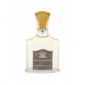Creed Royal Mayfair Woda perfumowana 75ml