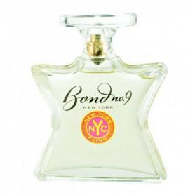 Bond No. 9 Downtown New York Fling Woda perfumowana 100ml tester