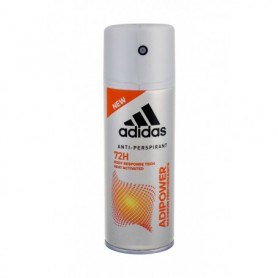 Adidas AdiPower Antyperspirant 150ml