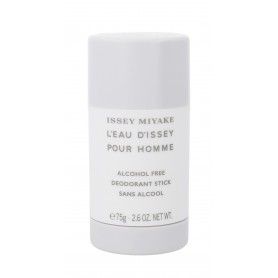 Issey Miyake L´Eau D´Issey Pour Homme Dezodorant 75ml
