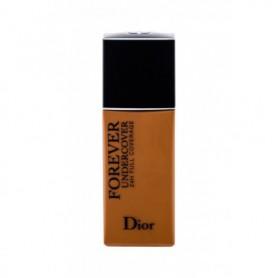 Christian Dior Diorskin Forever Undercover 24H Podkład 40ml 045 Hazel Beige