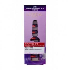L´Oréal Paris Revitalift Filler HA 7 Day Cure Serum do twarzy 9,1ml