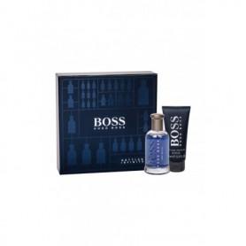 HUGO BOSS Boss Bottled Infinite Woda perfumowana 100ml zestaw upominkowy