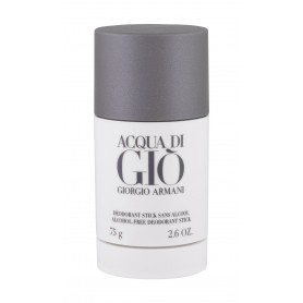 Giorgio Armani Acqua di Gio Pour Homme Dezodorant 75ml