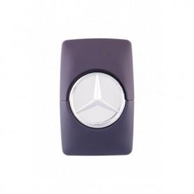 Mercedes-Benz Mercedes-Benz Man Grey Woda toaletowa 100ml