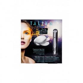 Talika Eye Therapy Patch Refill Żel pod oczy 6szt zestaw upominkowy