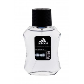 Adidas Dynamic Pulse Woda toaletowa 50ml