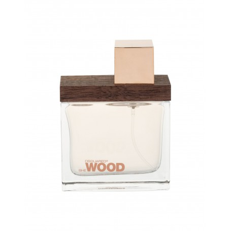 Dsquared2 She Wood Woda perfumowana 50ml