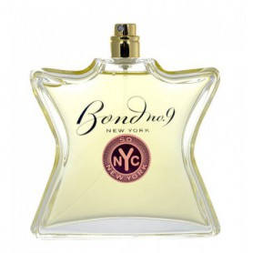 Bond No. 9 Midtown So New York Woda perfumowana 100ml tester