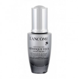 Lancôme Advanced Genifique Yeux Light-Pearl Youth Activating Concentrate Żel pod oczy 20ml
