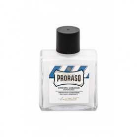 PRORASO Blue After Shave Balm Balsam po goleniu 100ml