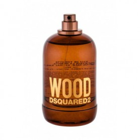 Dsquared2 Wood Woda toaletowa 100ml tester