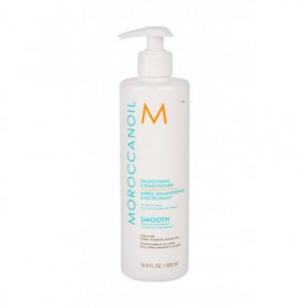 Moroccanoil Smooth Odżywka 500ml