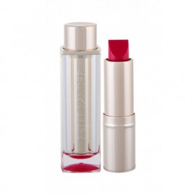Estée Lauder Pure Color Love Lipstick Pomadka 3,5g 310 Bar Red