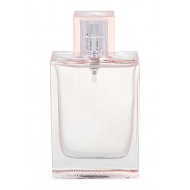 Burberry Brit for Her Sheer Woda toaletowa 50ml
