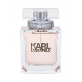 Karl Lagerfeld Karl Lagerfeld For Her Woda perfumowana 85ml
