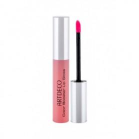 Artdeco Color Booster Błyszczyk do ust 5ml 1 Pink It Up
