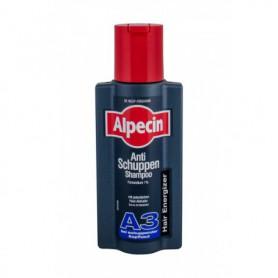 Alpecin Active Shampoo A3 Szampon do włosów 250ml