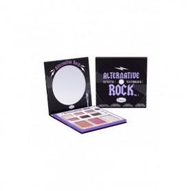 TheBalm Alternative Rock Volume 1 Zestaw kosmetyków 12g