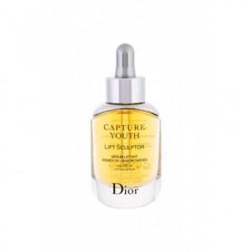 Christian Dior Capture Youth Lift Sculptor Age-Delay Lifting Serum Serum do twarzy 30ml tester