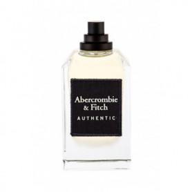 Abercrombie & Fitch Authentic Woda toaletowa 100ml tester