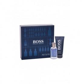 HUGO BOSS Boss Bottled Infinite Woda perfumowana 50ml zestaw upominkowy