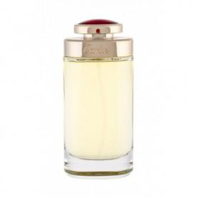 Cartier Baiser Fou Woda perfumowana 75ml