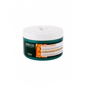Vichy Dercos Nutri Protein Maska do włosów 250ml