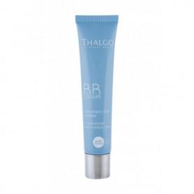 Thalgo BB Cream SPF15 Krem BB 40ml Gold
