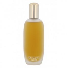 Clinique Aromatics Elixir Woda perfumowana 100ml