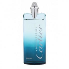 Cartier Declaration Essence Woda toaletowa 100ml tester