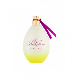 Agent Provocateur Electric Woda perfumowana 100ml