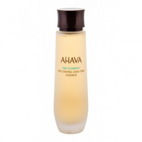 AHAVA Age Control Time To Smooth Serum do twarzy 100ml