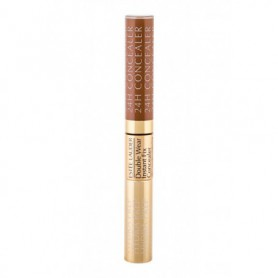 Estée Lauder Double Wear Instant Fix Korektor 12ml 6N Extra Deep