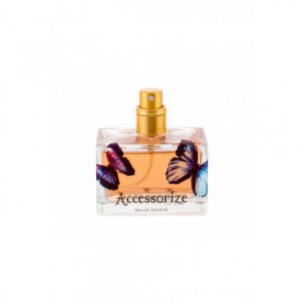 Accessorize Enchanted Woda toaletowa 50ml tester