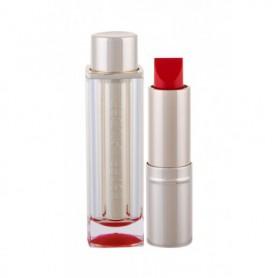 Estée Lauder Pure Color Love Lipstick Pomadka 3,5g 300 Hot Streak