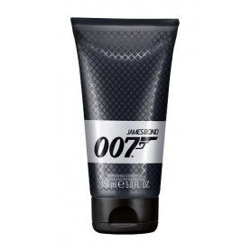 James Bond 007 James Bond 007 Żel pod prysznic 150ml