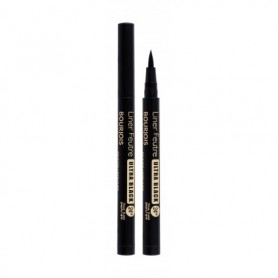 BOURJOIS Paris Liner Feutre Eyeliner 0,8ml 41 Ultra Black