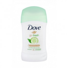 Dove Go Fresh Cucumber & Green Tea 48h Antyperspirant 30ml