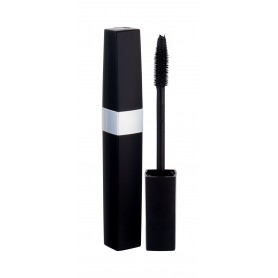 Chanel Inimitable Intense Tusz do rzęs 6g 10 Noir
