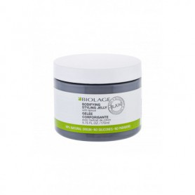 Matrix Biolage R.A.W. Bodifying Styling Jelly Żel do włosów 170ml