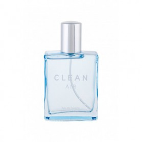 Clean Air Woda toaletowa 60ml