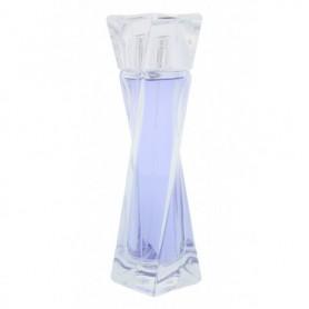 Lancôme Hypnose Woda perfumowana 75ml